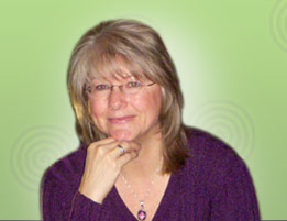 Maryland Therapist, Nancy Killen